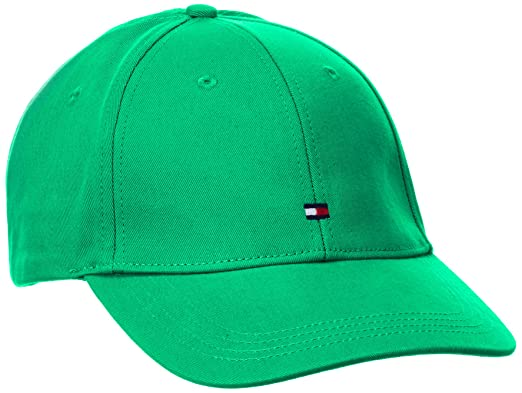 01d8b1d2 Image Unavailable. Image not available for. Colour: Tommy Hilfiger Men's Classic  BB Cap Baseball ...