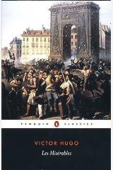 Les Miserables (Penguin Classics) Paperback