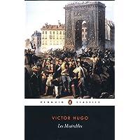 Les Miserables (Classics)
