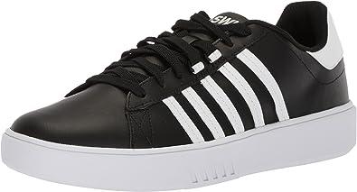 Pershing Court CMF Sneaker