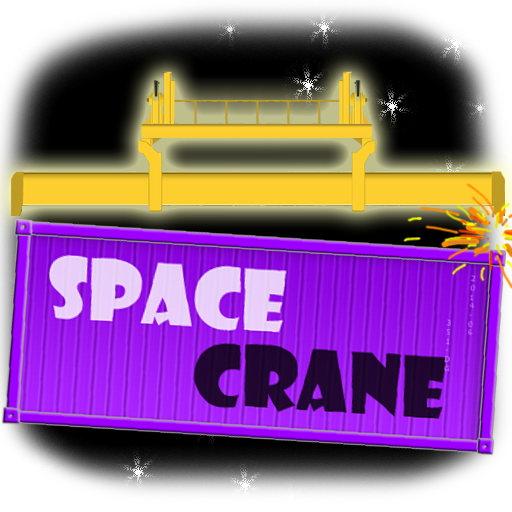 amazoncom space crane appstore for android