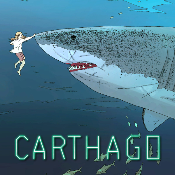 Carthago (Issues)