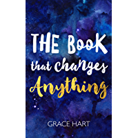 The Book That Changes Anything (English Edition)