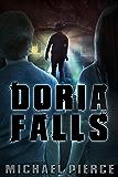 Doria Falls (Lorne Family Vault Book 3)