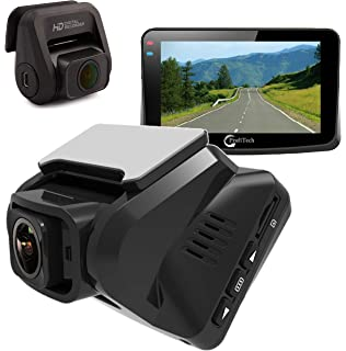 honduras online pharmacy hd dash cam review