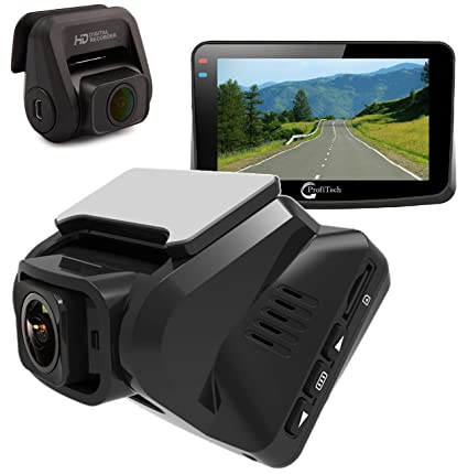 Vehicle Electronics & Gps Shop For Cheap 170° Auto Car Dvr Wide Angle Dash Cam Video Recorder Adas G-sensor Mini 1080p We Take Customers As Our Gods