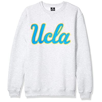 Amazon.com : Top of the World NCAA Crew Sweatshirt Team Icon Touchdown : Sports & Outdoors