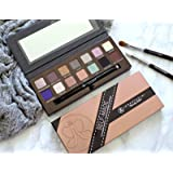 anastasia beverly hills self made palette. anastasia beverly hills self made eye shadow palette limited edition 2015