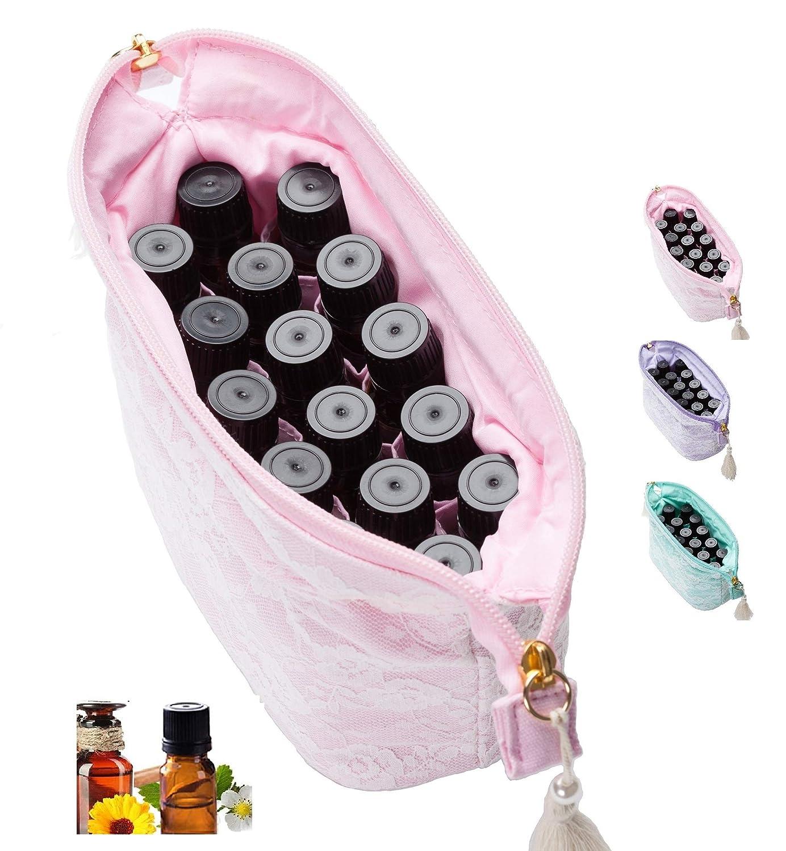 Amazon.com: Smargot 10 – 16 botellas de almacenamiento de ...