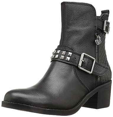 Women's LK-CANTINI2 Combat Boot