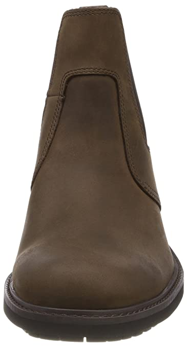 a1ed109e45f51b Timberland EK Stormbucks FTM Stormbucks Chelsea Herren Chelsea Boots   Amazon.de  Schuhe   Handtaschen
