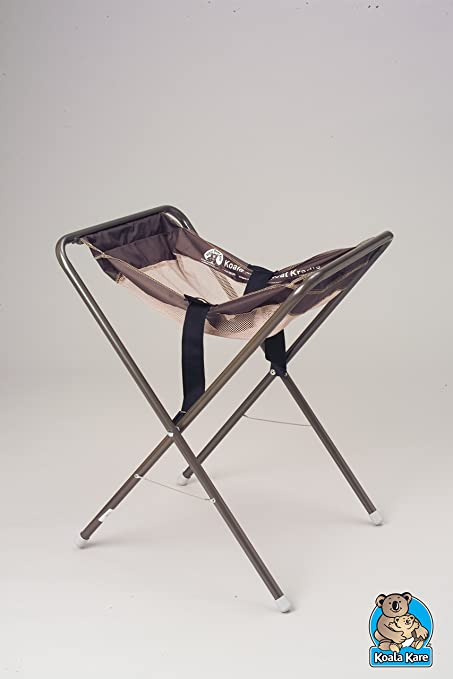 Amazon.com: Koala Kare KB115-09 Brown Infant Seat Kradle: Kitchen ...