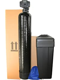 Water Softeners Amazon Com