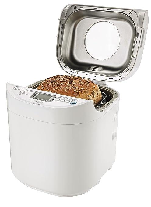 Oster快速可编程面包机史低价