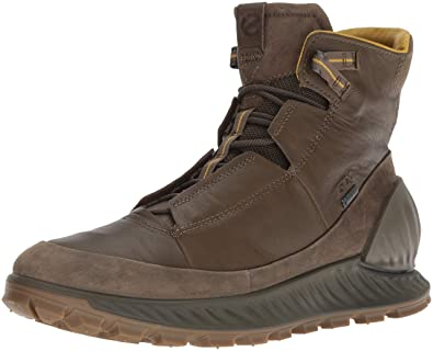559e25f2c802 ECCO Men s EXOSTRIKE Gore-TEX Hiking Shoe
