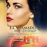 Amazon.com: Manhattan Sexy Love (Spanish Edition) (Audible ...