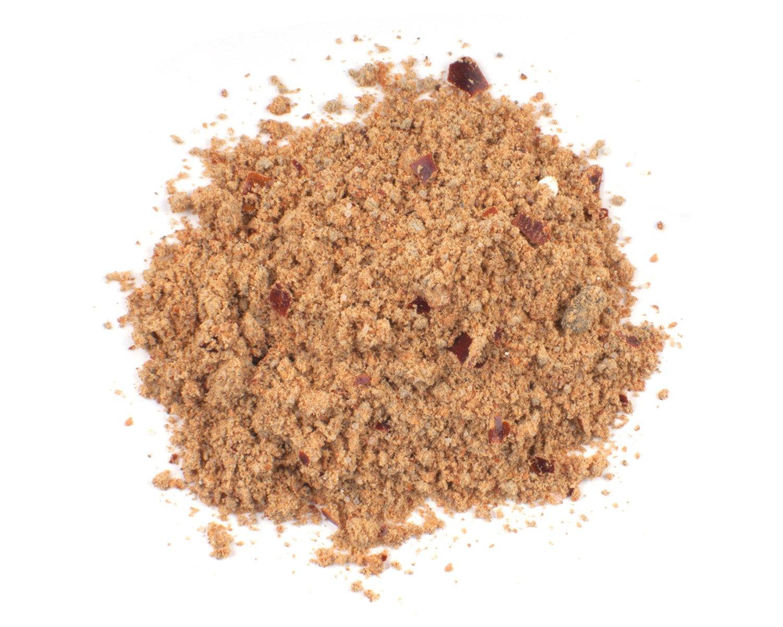 Gochujang Powder, 50 Pound Box