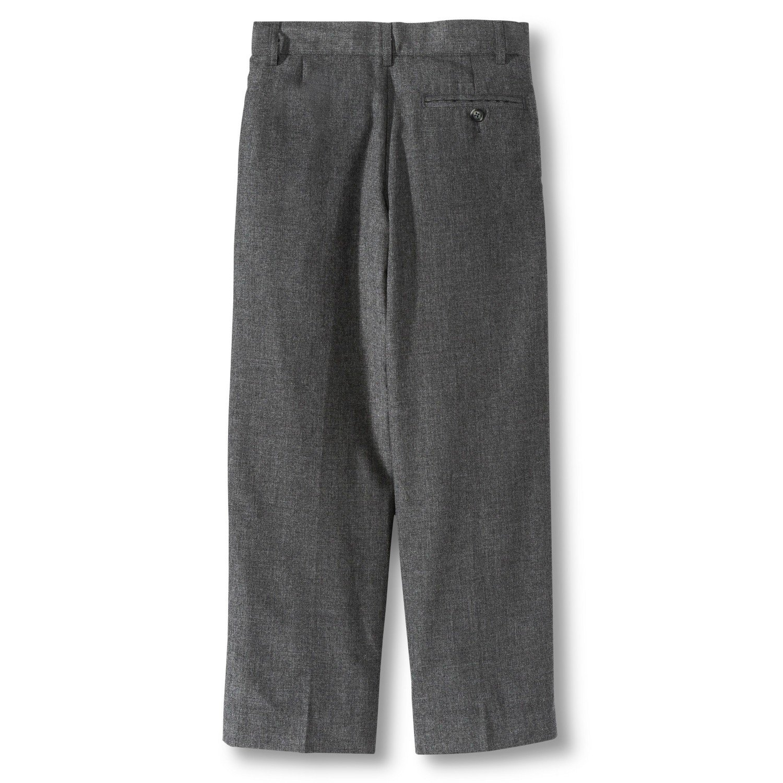 Cherokee Boys Dress Pant