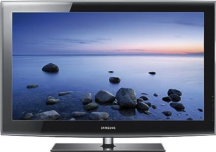 Samsung LE-37B550A5W - Televisor LCD (93,98 cm (37