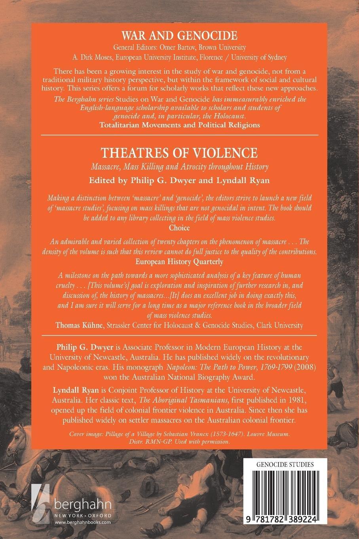 Culture & History Digital Journal, Vol 3, No 2 (2014)