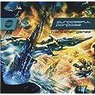Purposeful Porpoise - Water Games (2CDS) [Japan CD] MAR-152428