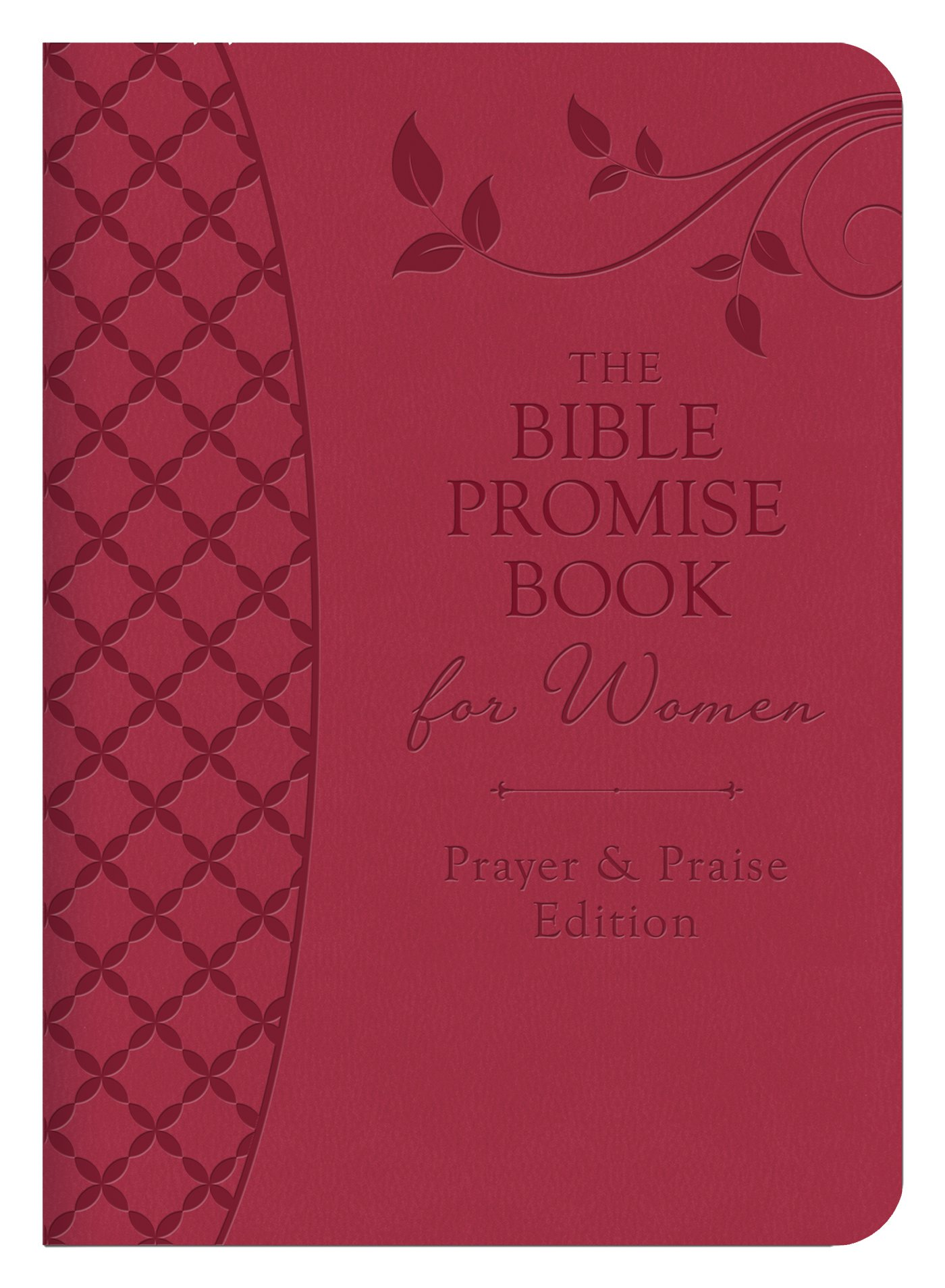 Amazon com: The Bible Promise Book for Women - Prayer