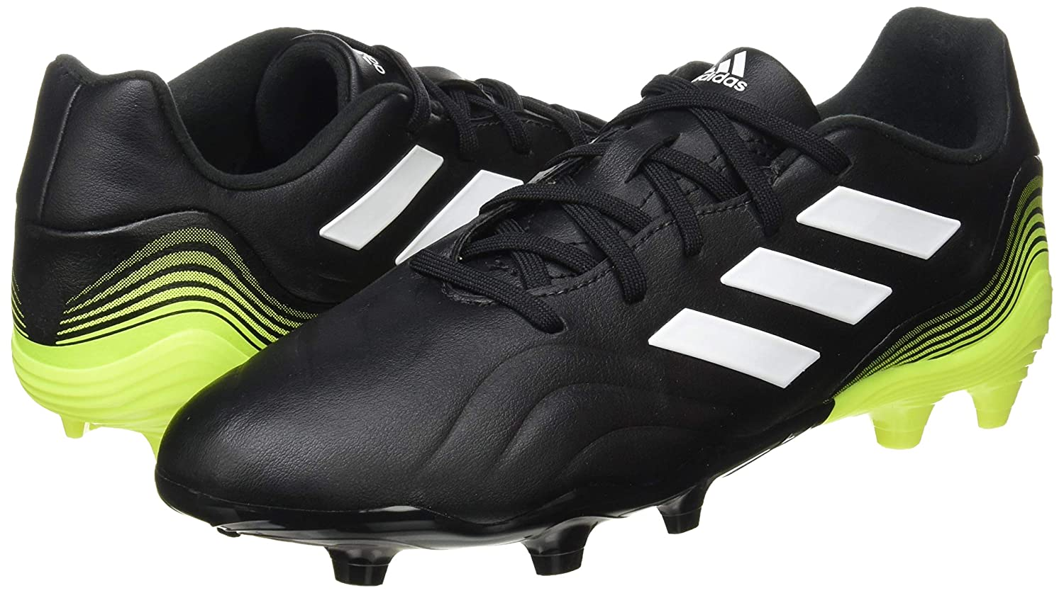 adidas football shoes for kids