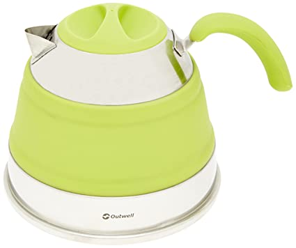 Relags Outwell Collaps Kettle