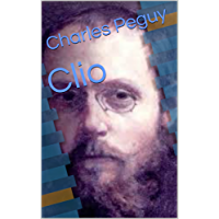 Clio (French Edition)