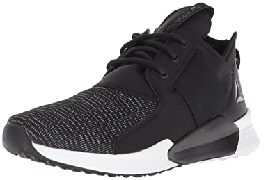 e9da21b2e362e Reebok Women's Guresu Ltd 1.0 Cross Trainer
