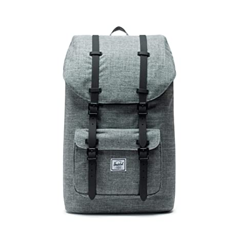 bc7ce09984 Herschel Supply Co. Little America Backpack