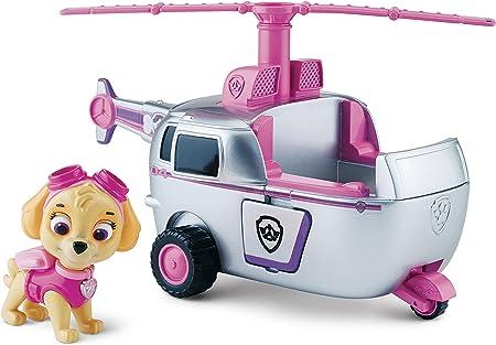 paw patrol,skye,helicoptero,helicoptero paw patrol,helicoptero skye