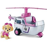 Paw Patrol - Paw Patrol 1187484 Skye y su helicóptero