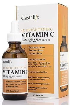 Elastalift Vitamin C Serum