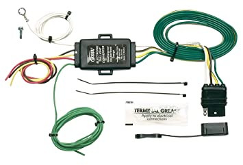 4 Flat Trailer Wiring Diagram 91 Civic   Wiring Diagram  Wire Trailer Wiring Color Code on