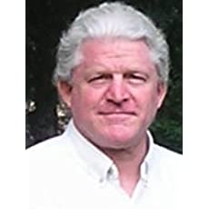 F. Thomas Burke