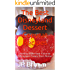 The Best Disneyland Dessert Copycat Recipes: How to Make Your Favorite Disneyland Treats from Home!