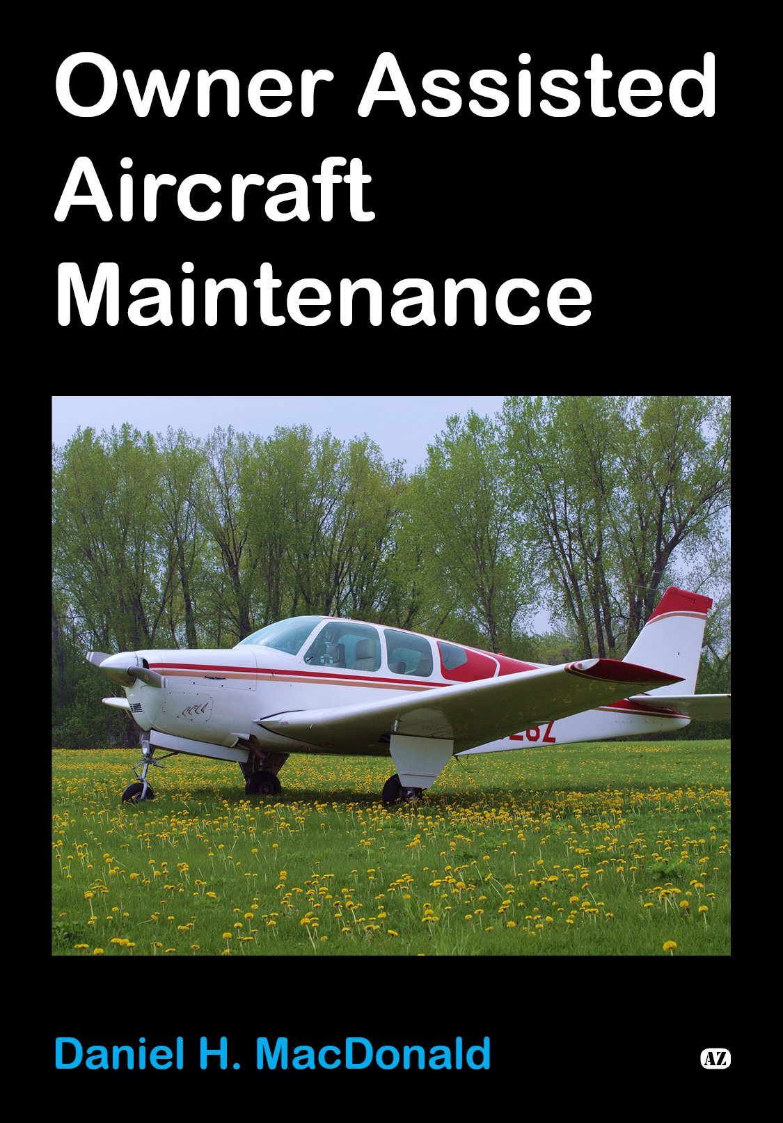 Owner Assisted Aircraft Maintenance pdf