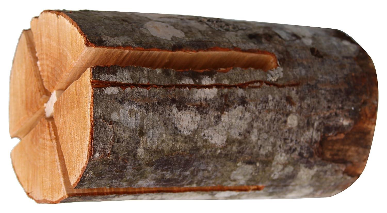 Gardeco SWE-AL-SMALL, torcia svedese, marrone