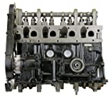 PROFessional Powertrain DFM1 Ford 2.3L Complete