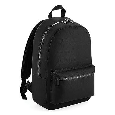 Bagbase Essential Tonal Backpack Rucksack Bag  Amazon.co.uk  Clothing 5b2ec498c63e6