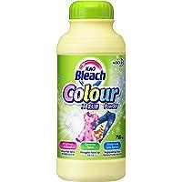 Kao Bleach Color Powder, 750g