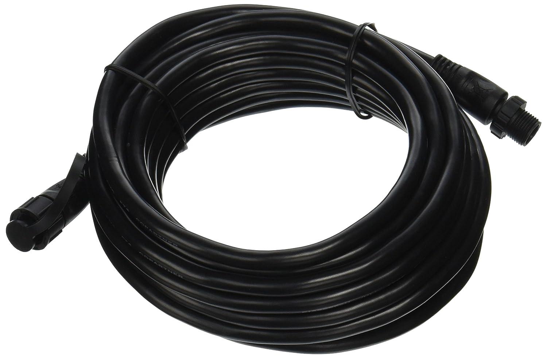 010-11076-01 6m Garmin NMEA 2000 backbone cable