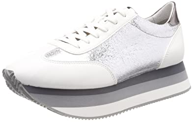 Femmes 23703 Tamaris Sneaker jY3w0Oe