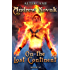 On the Lost Continent (AlterGame Book #2) LitRPG Series