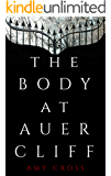 The Body at Auercliff