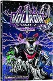 Voltron Force, Vol. 6: True Colors