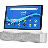 Lenovo Smart Tab M10 Plus, FHD 10.3