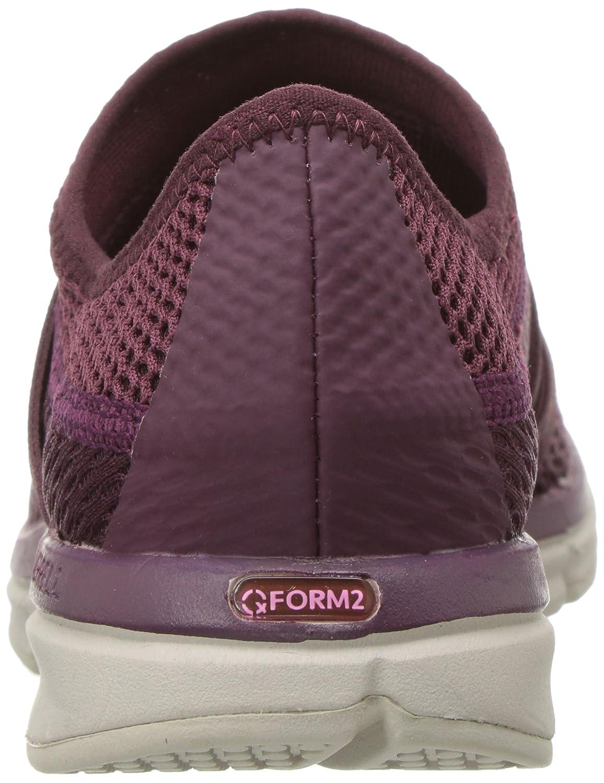 Merrell Women's Zoe Sojourn E-Mesh Q2 Sneaker B079DFJJWW 6 M US|Fig