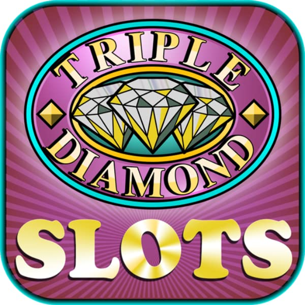Dungeon Rush Casino | Casino - Review, Promotions And Curiosities Casino